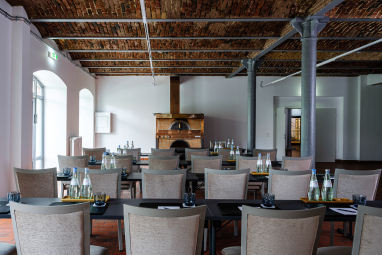 Abion Hotel Berlin Anfahrt