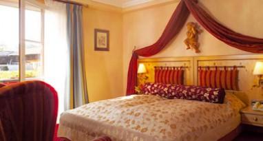 hotel der alpenhof f r m nchen rosenheim bayern der alpenhof. Black Bedroom Furniture Sets. Home Design Ideas