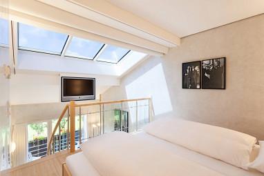 Allg usternhotel f r sonthofen oberallg u schwaben allg ustern for Hotel in sonthofen