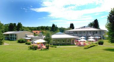 Starnberger See Hotel