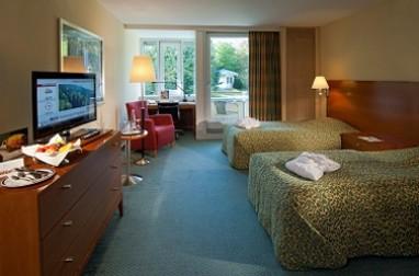 Starnberger See Hotel Mit Kindern