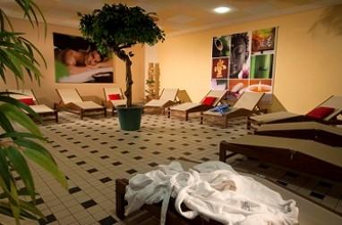 hotel residence starnberger see f r m nchen bayern starnberger see. Black Bedroom Furniture Sets. Home Design Ideas