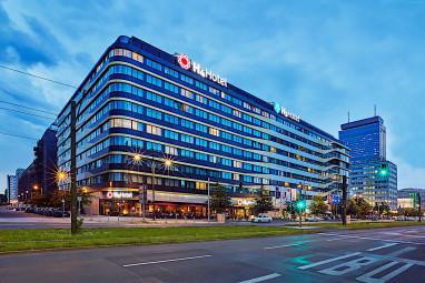 h4 hotel berlin alexanderplatz f r berlin potsdam brandenburg h4 berlin. Black Bedroom Furniture Sets. Home Design Ideas