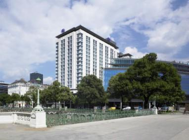 Tagungshotel Com Hilton Vienna Stadtpark Hilton Vienna Stadtpark