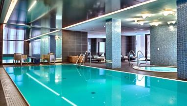 Tagungshotel Com Adina Apartment Hotel Hamburg Michel Fur Hamburg