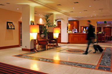 Tagungshotel Com Best Western Hotel Leipzig City Center Best