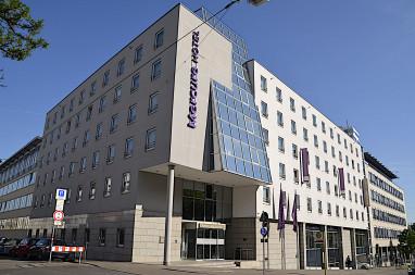 Ibis Hotel Messe Stuttgart