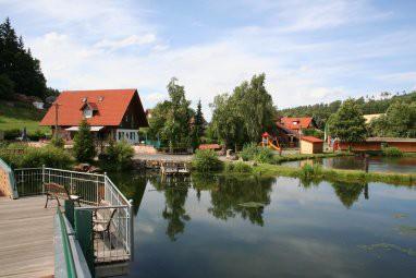 Hessen Mühle tagungshotel com landgasthof hessenmühle landgasthof hessenmühle