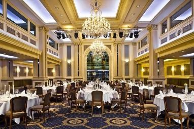 Tagungshotel Com Grand Hotel Wien Grand Wien