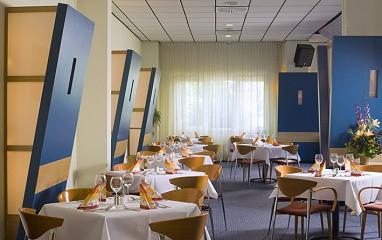 Tagungshotel Com Comfort Hotel Lichtenberg Comfort Lichtenberg