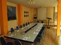 Tagungshotelcom 27 Tagungshotels In Dresden Deutschland
