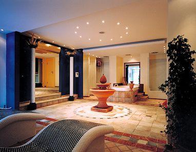 romantik hotel platte romantik platte. Black Bedroom Furniture Sets. Home Design Ideas