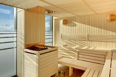 steigenberger hotel bremen f r bremen steigenberger bremen. Black Bedroom Furniture Sets. Home Design Ideas