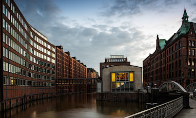 ameron hotel speicherstadt f r hamburg nordsee norddeutschland ameron. Black Bedroom Furniture Sets. Home Design Ideas