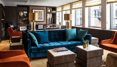 tagungshotel.com - AMERON Hotel Speicherstadt für Hamburg, Nordsee ...