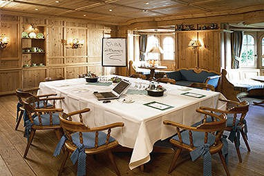 lohmann s romantik hotel gravenberg f r langenfeld bergisches land nrw. Black Bedroom Furniture Sets. Home Design Ideas