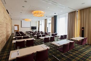 tagungshotel.com - Falkensteiner Hotel Schladming für ...