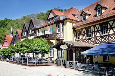 Wirsberg Herrmann tagungshotel com herrmann s romantik posthotel für wirsberg