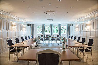 Herrmann Posthotel tagungshotel com herrmann s romantik posthotel für wirsberg