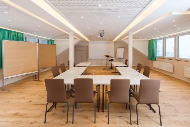 hotel zum taufstein f r hessen fulda. Black Bedroom Furniture Sets. Home Design Ideas