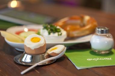 Explorer hotel berchtesgaden f r bayern for Design hotel zillertal