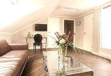Tagungshotel Com Villahotel Rheinblick F 252 R K 246 Ln Nrw