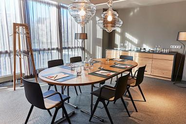 steigenberger hotel m nchen f r m nchen. Black Bedroom Furniture Sets. Home Design Ideas