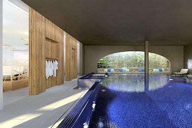 seezeitlodge hotel spa f r saarland. Black Bedroom Furniture Sets. Home Design Ideas