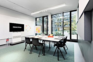 design offices stuttgart mitte f r stuttgart baden w rttemberg design. Black Bedroom Furniture Sets. Home Design Ideas