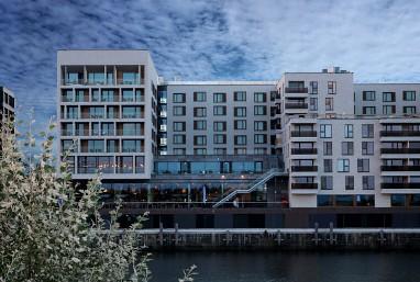 Tagungshotel Com Jufa Hotel Hamburg Hafencity Fur Hamburg Jufa