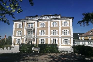 Tagungshotelcom Park Hotel Spa Katharina Für Baden Württemberg