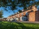 Bank House Hotel Spa&Golfclub