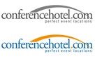 conference-hotel.com