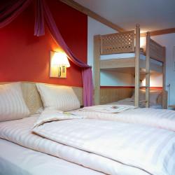 hotel am stadtring f r nordhorn rheine niedersachsen am stadtring. Black Bedroom Furniture Sets. Home Design Ideas